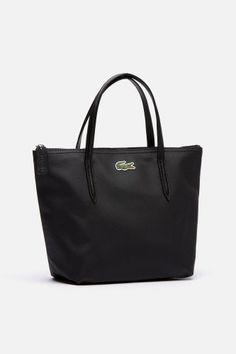 Lacoste L.12.12 Concept Small Tote : Bags & Wallets