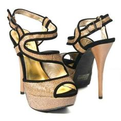 The Best High Heel Shoes For Women