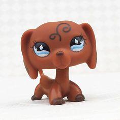 10+ Best Littlest Pet Shop images | littlest pet shop