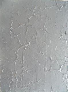 """Saatchi Online Artist: Jean Pierre Derian; Oil, Painting """"Untitled 2009"""""""