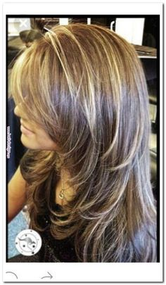new ideas hairstyles long brunette thin hair - - new ideas hairstyles long brunette thin hair carols hair neue Ideen Frisuren langes brünettes dünnes Haar # Frisuren Haircuts For Long Hair, Long Hair Cuts, Hairstyles Haircuts, Pixie Haircuts, Trendy Hairstyles, Beautiful Hairstyles, Long Brunette Hairstyles, Layer Haircuts, Fall Wedding Hairstyles
