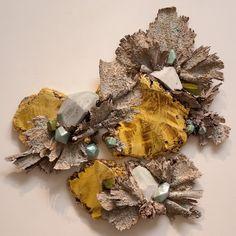 Renee Brown Ceramics