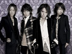 L'arc-en-ciel love them soooooooo much!!!!