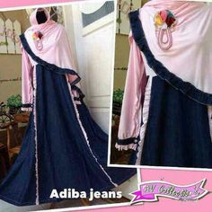 Adiba jeans washed @104rb +jersey sutra premium,,+bros flowy, by AV, seri isi 2, fit xl, pj140, high quality Order by BB : 27B24069 CALL : 081234284739 SMS : 082245025275 WA : 08813225767 FB : Vanice Cloething Twitter : @VaniceCloething Instagram : Vanice Cloe