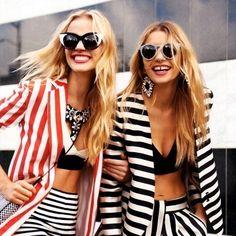 7 #Friendship Myths That Aren't True ... → #Lifestyle [ more at http://lifestyle.allwomenstalk.com ]  #Best #Friendships #Ca #Ignorance #Friends