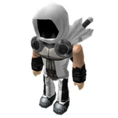 Use New roblox character wearble stuff from test.roblo and thousands of other assets to build an immersive game or experience. Select from a wide range of models, decals, meshes, plugins, or audio that help bring your imagination into reality. Roblox Shirt, Roblox Roblox, Games Roblox, Play Roblox, Roblox Animation, Roblox Gifts, Roblox Pictures, Roblox Codes, Free Avatars