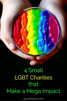 Best Lgbt Charities 2019 14 Best LGBT images in 2019 | Lgbt rights, Group boards