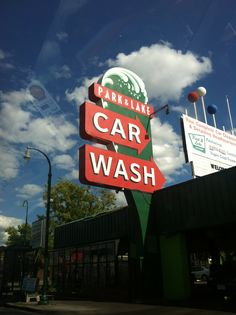 47 Best Car Wash Signage Images In 2013 Car Wash Sign Car Washes