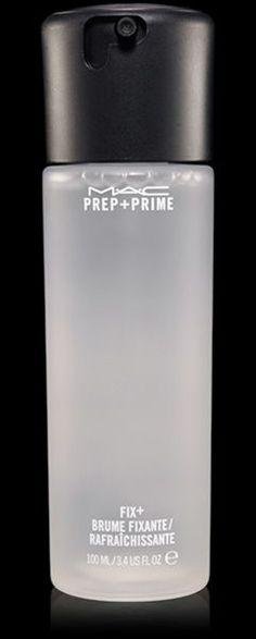 Prep + Prime Fix + http://www.maccosmetics.com/product/10953/32212/Products/Skincare/Primers/Prep-Prime-Fix/index.tmpl