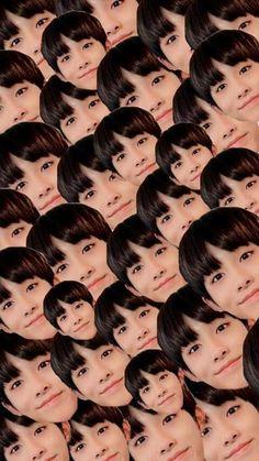 Nct 127, Jaehyun, Asian Boy Band, Johnny Seo, Nct Winwin, Zen, Reaction Pictures, Jinyoung, Wallpaper S