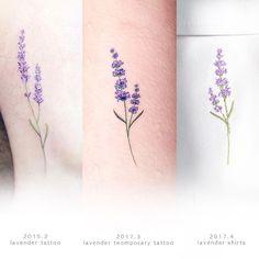 Tattoo on cloth . Estás en el lugar correcto para h - Mini Tattoos, Little Tattoos, Body Art Tattoos, Pretty Tattoos, Cute Tattoos, Beautiful Tattoos, Small Flower Tattoos, Small Tattoos, Bluebonnet Tattoo
