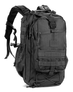 Red Rock Outdoor Gear Summit Backpack *** New and awesome outdoor gear awaits you, Read it now  : Hiking backpack