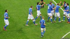 Luxembourg 0 - 3 Bosnia-Herzegovina - Fresh Highlights Bosnia And Herzegovina, Luxembourg, Highlights, Soccer, Fresh, Sports, Hs Football, Hs Sports, Futbol