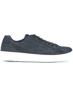 1a4085c4d29fb CHURCH S  Mirfiled  sneakers.  churchs  shoes  sneakers
