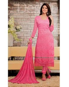 Citizenmart   Online Shopping India   Shop Online for Cloths , Teddy , Jeans , Saree and more only at Citizenmart.com
