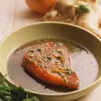 http://southernfood.about.com/od/freshtunarecipes/r/bln93.htm