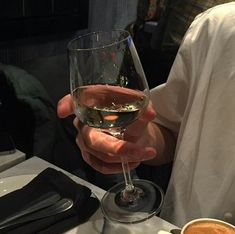 we can wine and dine? Alcohol Aesthetic, V Instagram, Dark Paradise, Aesthetic Photo, Beige Aesthetic, Aesthetic Collage, Character Aesthetic, Photography, Inspiration