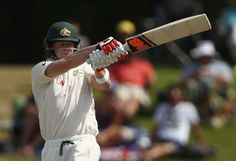 Welcome to Tunde SuppaSports's Blog.: Cricket:Steve Smith leads Australia to New Zealand...