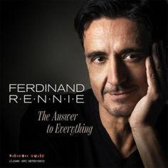 The Answer to Everything Ferdinand Rennie | Format: MP3-Download, http://www.amazon.de/dp/B00CDJJ278/ref=cm_sw_r_pi_dp_KptCrb1P4YVAS