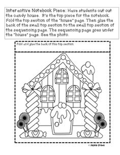 hansel and gretel analysis essay Hansel and gretel analysis of the story back to contents on first impression we see that the story tells us about two children of a poor woodcutter and their.