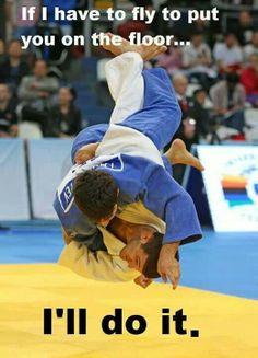 When you do this sort of thing, then you know what I mean when I say there is a moment when it happens. That moment when nothing else exists. Jiu Jitsu T Shirts, Ju Jitsu, Human Poses Reference, Hapkido, Judo, Brazilian Jiu Jitsu, Mixed Martial Arts, Bruce Lee, Tai Chi