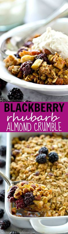 Juicy blackberries a