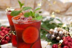 Wassermelone-Basilikum Mezcal Margarita - Kg'min neue sites Mezcal Margarita, Mezcal Cocktails, Summer Cocktails, Holiday Cocktails, Sweet Cocktails, Yummy Drinks, Healthy Drinks, Healthy Recipes, Diet Drinks