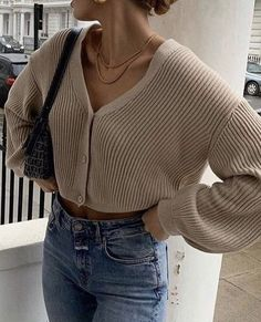 Winter Outfits For Teen Girls, Fall Winter Outfits, Mode Outfits, Trendy Outfits, Fashion Outfits, Popular Outfits, Fashion Clothes, Fashion Ideas, Fashion Shoes