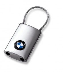 25 best bmw key rings and covers images bmw accessories bmw parts