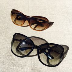 7e6433ec7d 33 Great Tom Ford Eyewear images