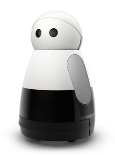 Unveiled at the Consumer Electronics Show (CES) show in Las Vegas this week, the Kuri robot is designed to monitor connected products, but to also create a new personality in the home Technology World, Futuristic Technology, Technology Design, Technology Gadgets, Digital Technology, Tech Gadgets, Energy Technology, Robot Technology, Futuristic City