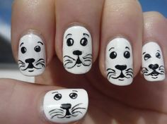 awesome #nails