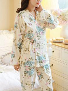 Fashion Simple And Elegant Floral Suspender Women's Pajamas Set - women pajamas Girls Night Dress, Night Gown, Pajamas Women, Women's Pajamas, Night Suit For Women, Cute Pajama Sets, Suspenders For Women, Womens Pyjama Sets, Fashion Gallery