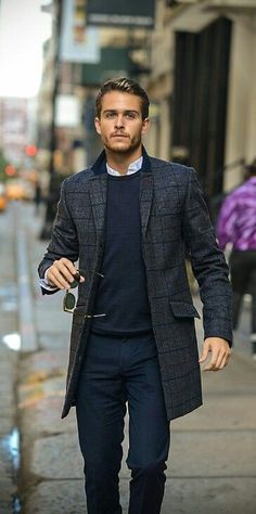 238 Best Men's Style images in 2019 | Mens fashion:__cat__