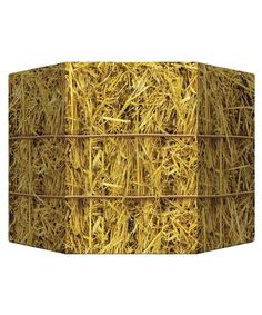 This tri-fold prop provides a full-color hay bale on both sides. Great addition to your Stable, or use at any of your seasonal events from Group—or anytime you need decorative hay bales to help set a scene. 1 per Package, x double-sided Best Color Schemes, Wedding Color Schemes, Farm Wedding, Chic Wedding, Wedding Couples, Wedding Reception, Wedding Ideas, Best Wedding Colors, Barn Wedding Decorations