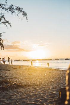 Top 20 Aktivitäten und Sehenswürdigkeiten auf Mauritius - Chic Choolee Spa Hotel, Hotels, Strand, Beach, Water, Outdoor, Mauritius Holidays, Diving School, International Waters