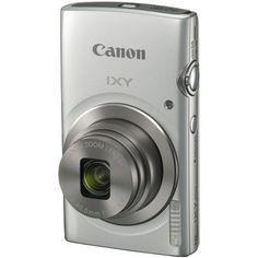 【カメラのキタムラ】コンパクトデジタルカメラキヤノン IXY 200 シルバーのご紹介です。全国900店舗のカメラ専門店カメラのキタムラのショッピングサイト。デジカメ・ビデオカメラの通販なら豊富な在庫でスピード配送、価格はもちろん長期保証も充実のカメラのキタムラへお任せください。
