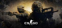 Counter Strike Global Offensive CS: Go Full Tek Link İndir (Gezginler / Türkçe)