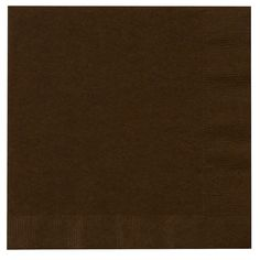 chocolate-brown-brown-lunch-napkins-50-count-bc-90539.jpg (1600×1600)