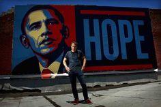 shepard-fairey-trial-poster-hope-obama