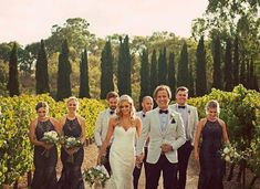 296 Followers, 386 Following, 381 Posts - See Instagram photos and videos from Blake Campaniello (@blake_campo) Marquee Wedding, Wedding Venues, Adelaide South Australia, Vineyard Wedding, Followers, Posts, Photo And Video, Couple Photos, Videos