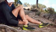 Stress Fractures: Everything a Runner Needs to Know  ||  As a runner it can be distressing when diagnosed with a stress fracture, frightening images of plaster casts and crutches, along with the inevitable question of whether it is the end of running, all run through your mind. A stress fracture is classic overuse running injury and can be very common among long-distance runners. It […]…
