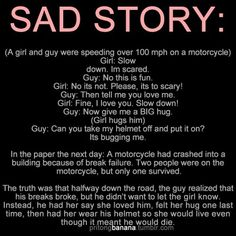 a+sad+love+story+that+will+make+you+cry | sad story