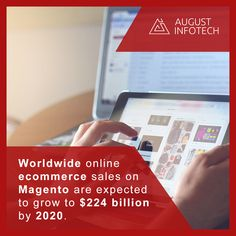 AugustCode is best White label digital agency and one of the leading outsourcing company in India offering Software, Mobile application, Web development. Web Development Company, Software Development, Ecommerce Store, Ecommerce Platforms, Drupal, Open Source, Mobile Application, Lead Generation, Project Management
