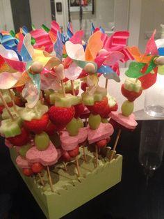 Party Favors, Popcorn, Cake, Desserts, Food, Kettle Corn, Pie, Postres, Mudpie