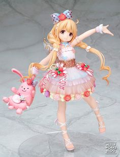 Agatsuma flutter by Fairy Gold Fairy From japan F//S New