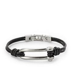 D-Ring Bracelet