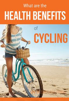 You will definitely agree with the fact that to be physically fit, fine and healthy, a person has to be active. Cycling Workout, Physical Fitness, Health Benefits, Healthy Living, Health Fitness, Exercise, Ejercicio, Healthy Life, Tone It Up