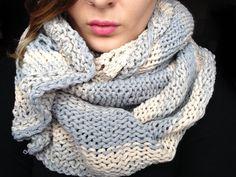 Blue shawl *.*