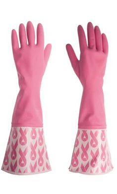 Wash-up for breast cancer